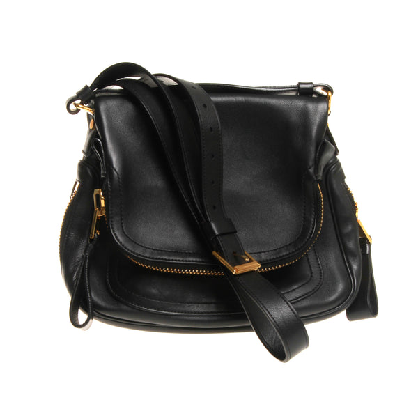 Tom Ford Handbag