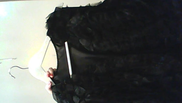 Madam Virtue & Co. Coat