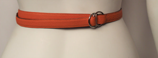 Hermes Belt Bag