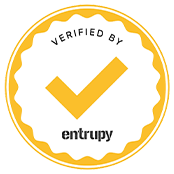 Verified by entrupy