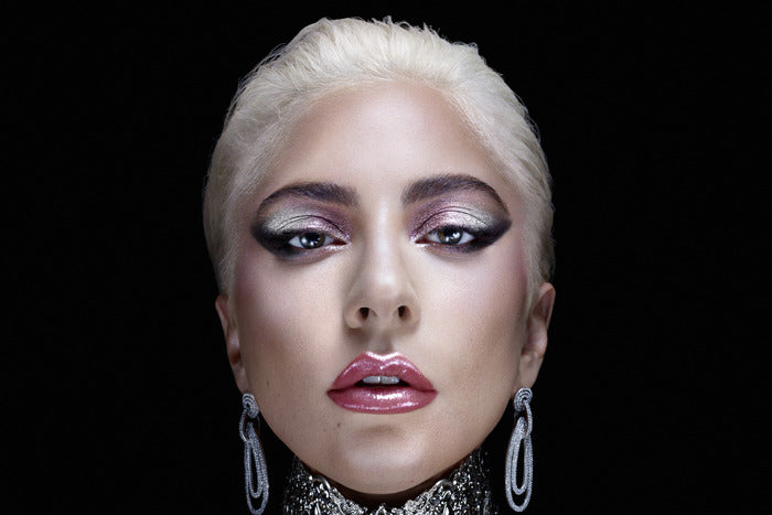 Lady Gaga's Beauty Line Is Available to Pre-Order on Amazon Now