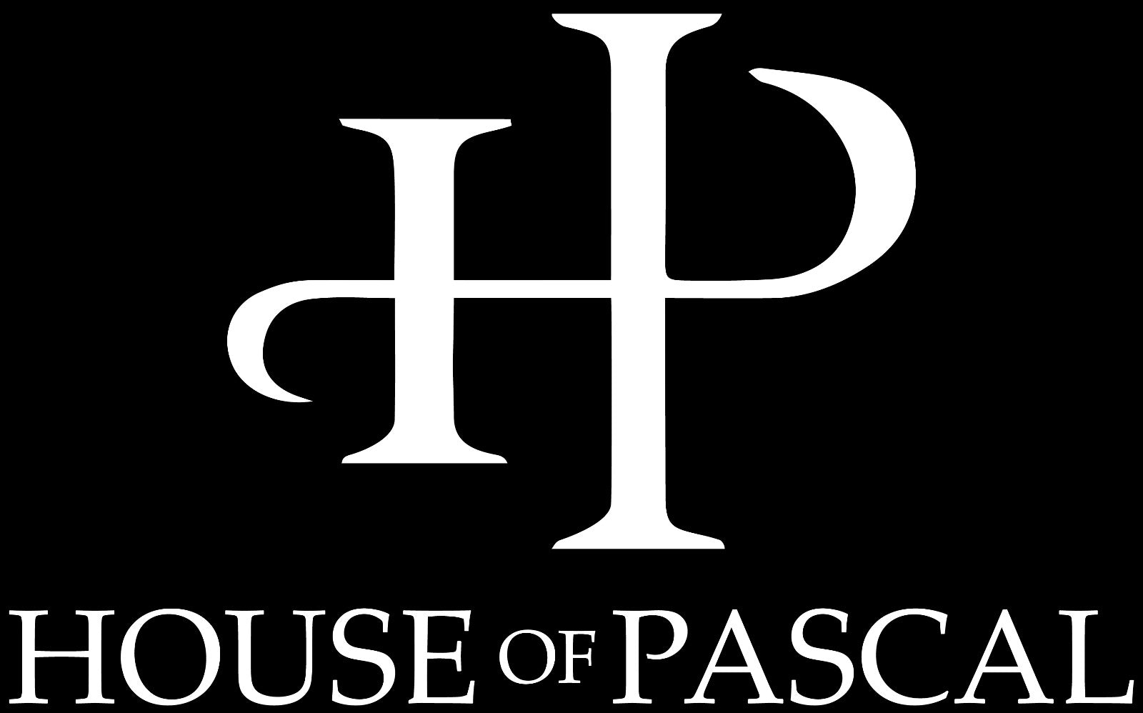House of Pascal