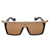 LIONESS SUNGLASSES - House of Pascal