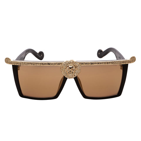 Queen of the Jungle Sunglasses