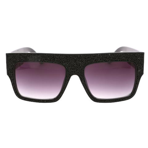 GLITTERATI SUNGLASSES - House of Pascal