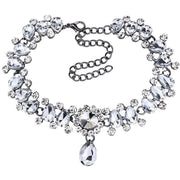 PEARL OF WONDER CHOKER - House of Pascal