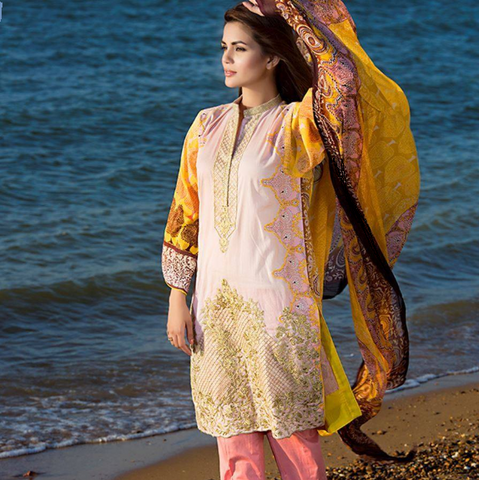 Pakistani_Designer_wear