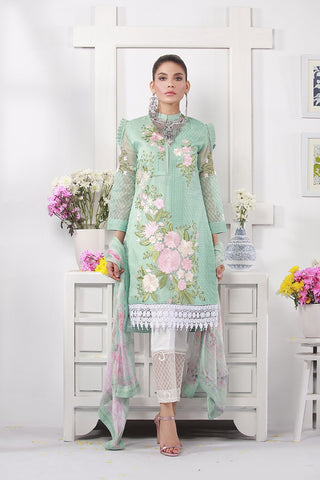 Shop Pakistani Suits Near Me Online USA Free Shipping