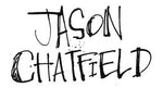 Jason Chatfield