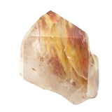Amphibole Phantom Quartz