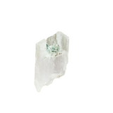 Kunzite with Hiddenite Specimen