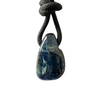 Blue Kyanite Pendant