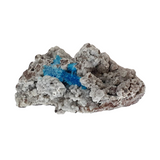 Cavansite Specimen