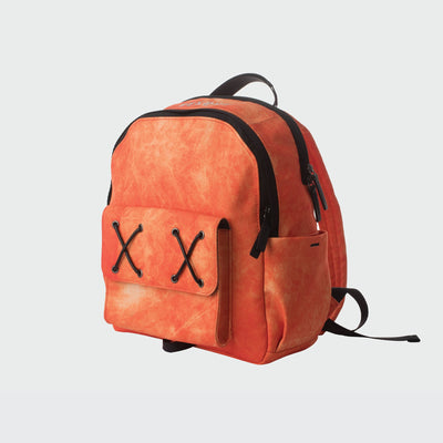 Cross Elle Backpack- For Her