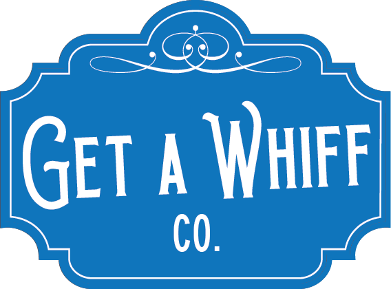 Get a Whiff Co.