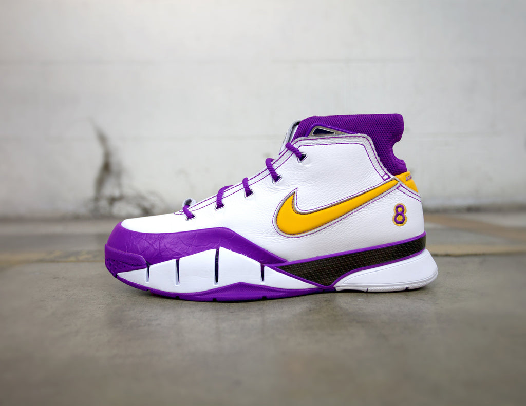best sneakers 615d8 70331 ... best price nike kobe 1 protro think 16 bcc0a 47e16