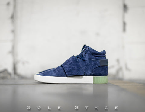 best sneakers a544a ff262 Adidas Tubular Invader Strap
