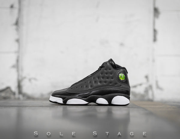 Air Jordan 13 Retro GG 'Hyper Pink'