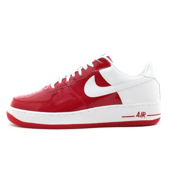 2006 Air Force 1 Low Valentine's Day