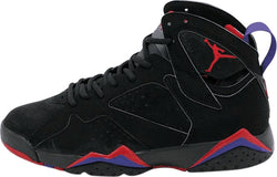 Air Jordan 7 Retro 'Raptor' 2002