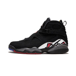 Jordan 8 Retro Playoffs (2007)