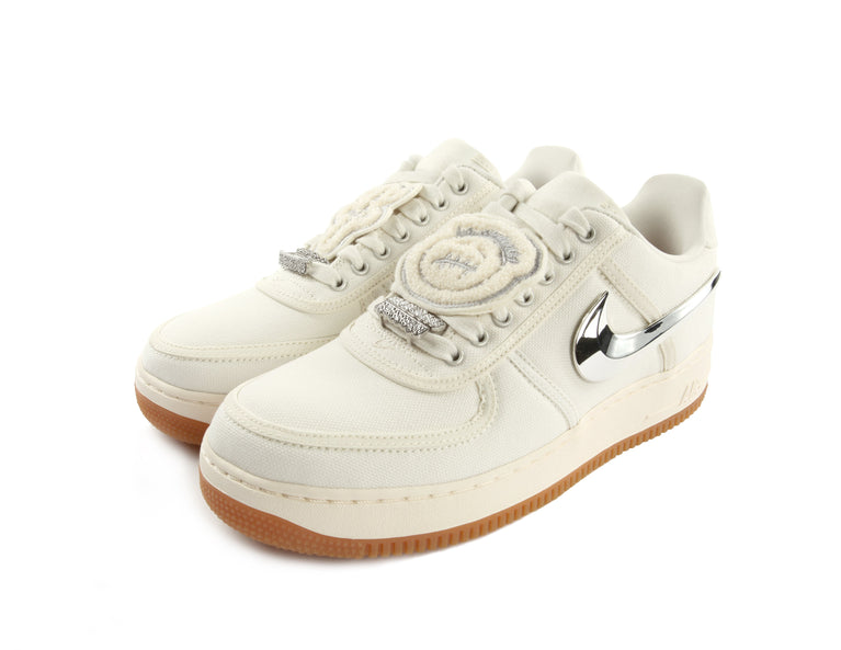 nike air force 1 stage