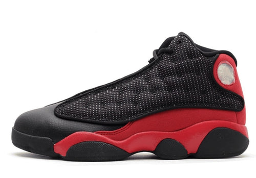 Air Jordan 13 Retro PS 2013