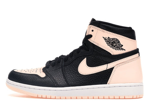 Air Jordan 1 Retro HI OG Crimson Tint