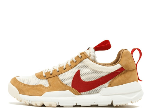Tom Sachs x NikeCraft Mars Yard 2.0 'NASA'