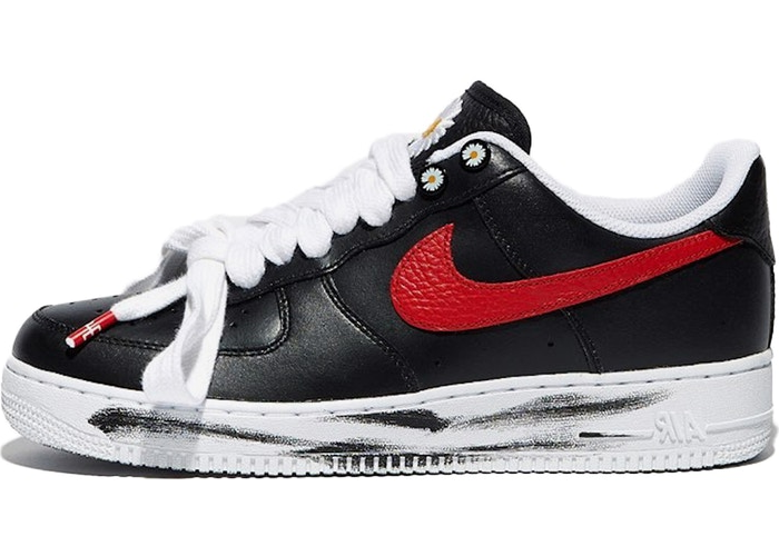 Air Force 1 Low G-Dragon Peaceminusone Para-Noise (Korea exclusive)