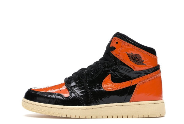 Air Jordan 1 Retro High OG GS 'Shattered Backboard 3.0'