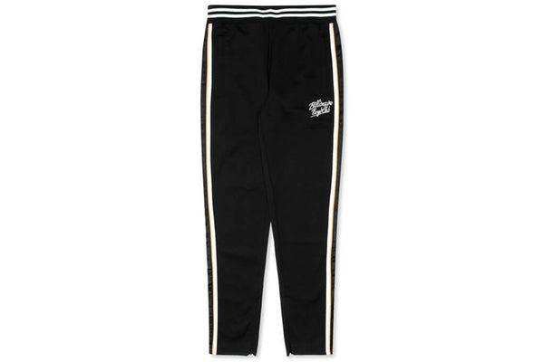 BBC BB Excursion Pants