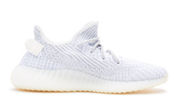 Adidas Yeezy Boost 350 V2 Static (Reflective)