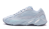 Adidas Yeezy Boost 700 V2 Hospital Blue