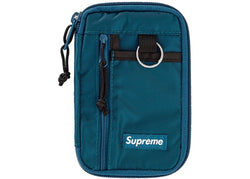 Supreme Small Zip Pouch FW19