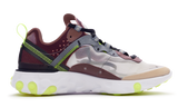Nike React Element 87 'Desert Sand'