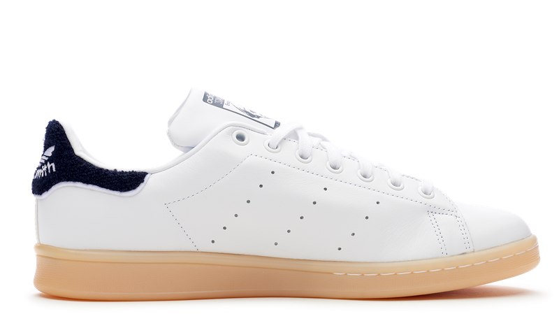 adidas stans smith s32256