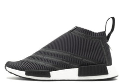 NMD CITY SOCK WHITE MOUNTAINEERING