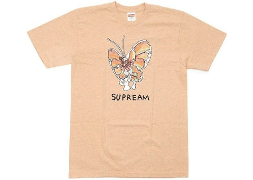 Supreme Gonz Butterfly Tee