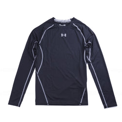 Under Armour UA HeatGear 1257471