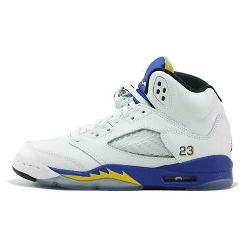 Air Jordan 5 Retro Laney (GS)