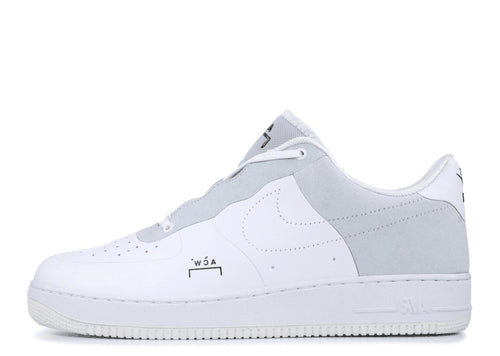 A-Cold-Wall* x Air Force 1 Low 'White'