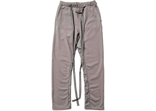 Fear of God Core Relaxed Sweatpant 6th Collection