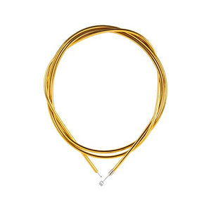 Odyssey K Shield Linear Cable 1.5mm - Gold