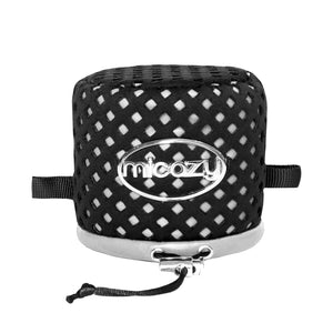 Micozy XL (shock mount)