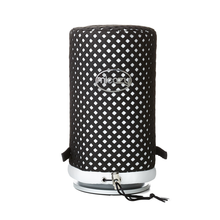 micozy XXL YETI (designed for the Blue Yeti mic)