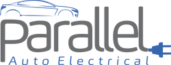 Parallel Auto Electrical Ltd