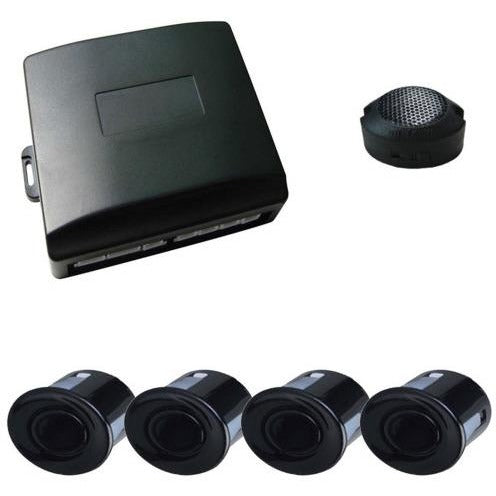 Rear Parking Sensor Kit