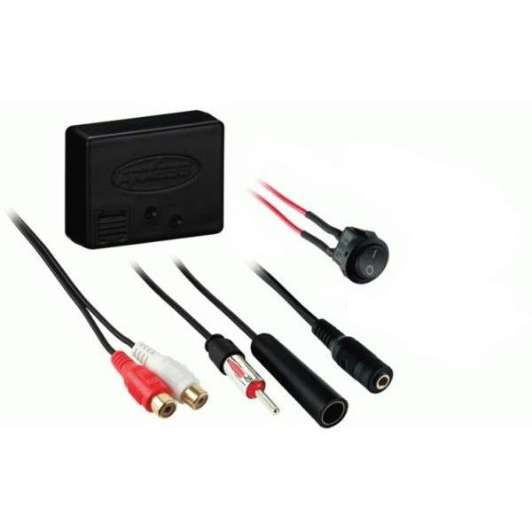 Axxess Bluetooth Music Kit - Universal