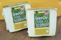 Grand Cru (Gruyere), 12oz